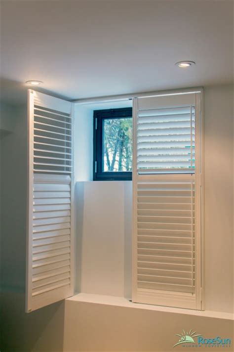 small window covering ideas window treatment ideas for small windows