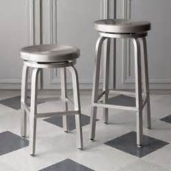 Kitchen Counter Stools 20 Modern Kitchen Stools For An Exquisite Meal