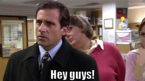 the office kevin hot dogs weird smell gifs find share on giphy