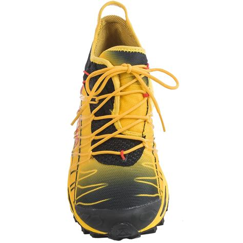 la sportiva trail running shoe reviews la sportiva mutant trail running shoes for save 48