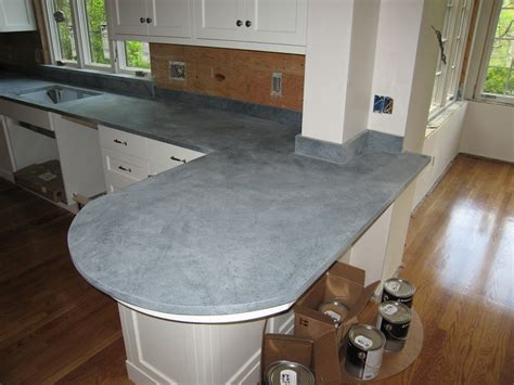 What Is Soapstone Made Of by Soapstone Colors Homesfeed