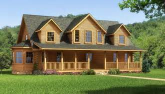 log home plans tennessee 301 moved permanently