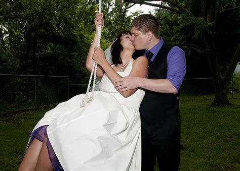 backyard wedding planner 10 tips for planning the perfect backyard wedding huffpost