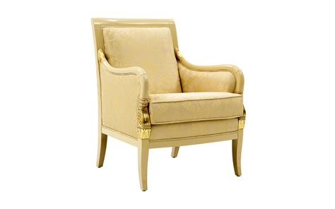 classic armchair classic armchair memphis finkeldei