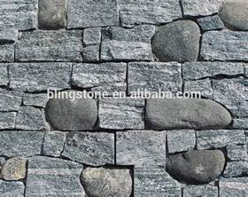 slate rock prices for cultured stone view slate rock