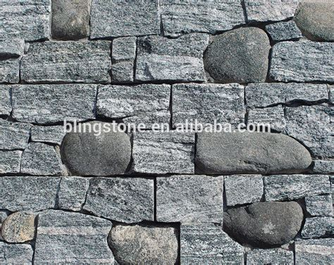 slate rock prices for cultured stone view slate rock prices jinrui product details from yixian
