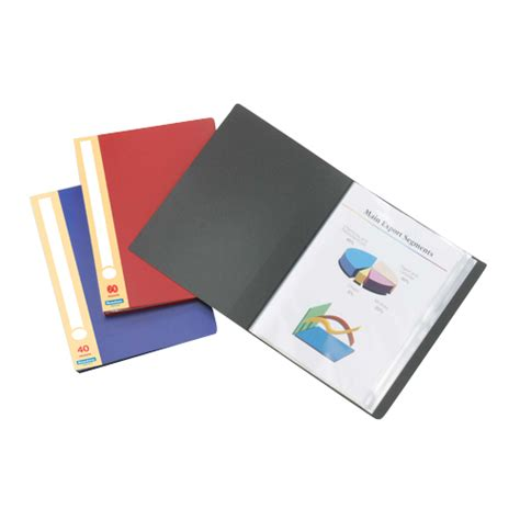 fancy folder book report beautone gt product series gt display book gt clear view