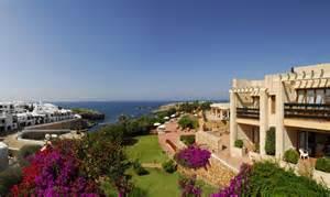 Vanity Hotel Alcudia Hotel Vanity Eden Binibeca En Menorca Hotels Viva
