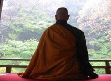 zen  japan japan experience