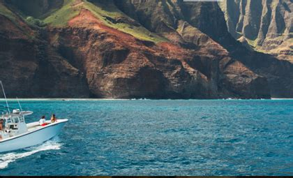 Adventure Sweepstakes - olukai ultimate island adventure sweepstakes sun sweeps
