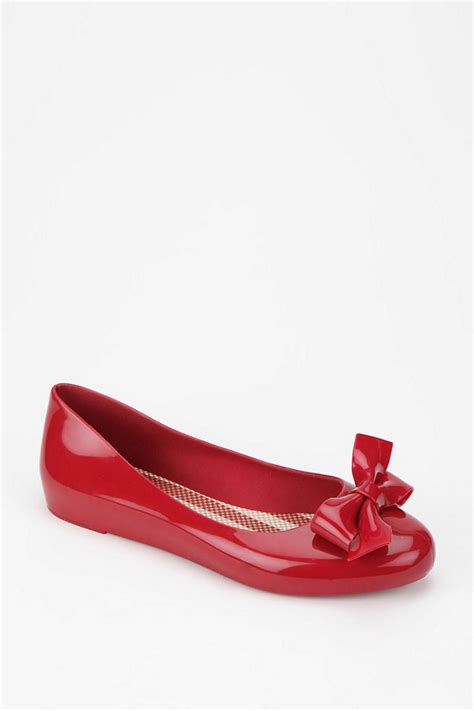 mel flat shoes best 25 mel shoes ideas on flats flats
