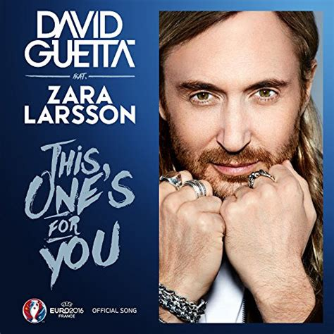 download mp3 zara larsson this one s for you david guetta feat zara larsson