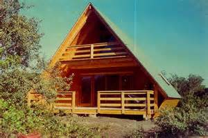 Prices On Modular Homes nst solidwood home systems construction of wood and