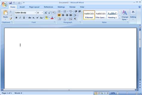 imagenes y mas microsoft office c 243 mo usar microsoft word gratis