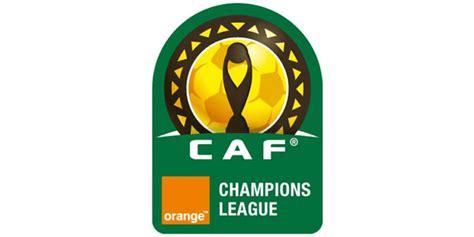 Calendrier Ligue Des Chions Uefa 2015 Ligue Des Chions Les Dates Des Trois Prochaines