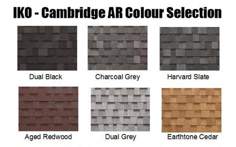 iko shingles colors iko shingles by srs distribution inc midwest roofing