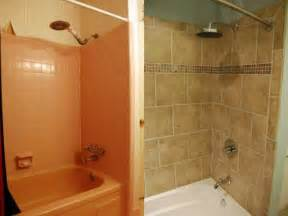 small bathroom remodels before and after portland oregon home remodel remodel costs vs home