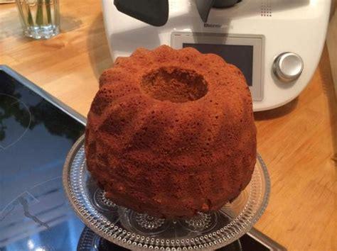 nuss kuchen rezept rezept marzipan nuss kuchen beliebte rezepte f 252 r kuchen