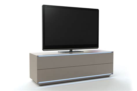 Wood Tv Shelf by Wooden Tv Stand With Shelves Tv Stand Wood