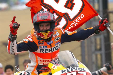 background marc marquez marc marquez 93 background hd