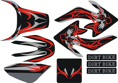 Auto Decal Material by China 3m Material Sticker Decals Model Hs S01