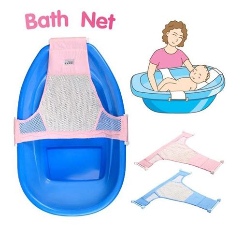 Harga Baby Bath Helper baby bath tub net malaysia baby bath tub kl baby bath tub