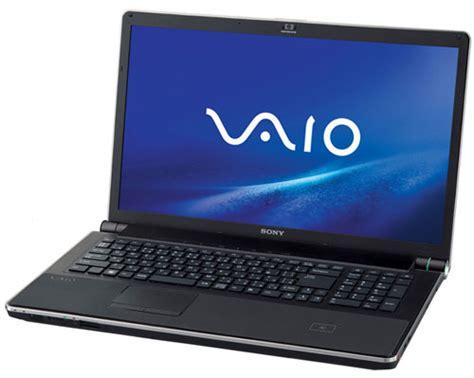 reset bios sony vaio laptop forgot sony laptop password sony laptop password reset