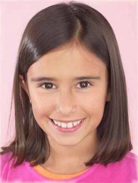Cortes De Pelo Para Ninas De 12 Anos | cute bob hairstyle for girls memes