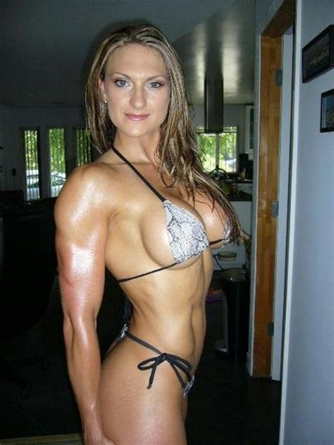angela watson fit fitness motivation fit chicks fitness models