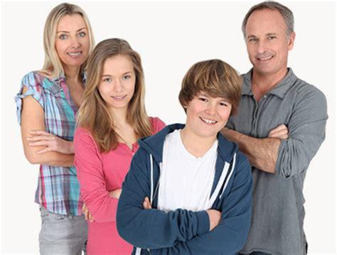 sandra dupont mft los angeles teen therapist adolescent therapist parent coach teen mentor