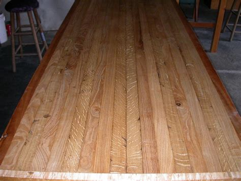 hardwood bench tops woodwork wooden work bench tops plans pdf download free