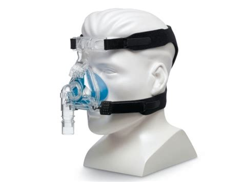 comfort gel mask respironics comfort gel mask with headgear cpap wholesale