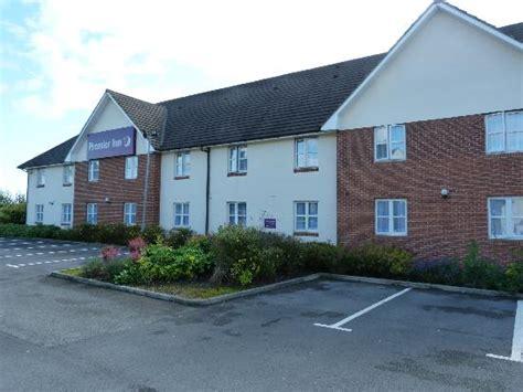 premier inn durham premier inn durham newton aycliffe hotel updated 2018