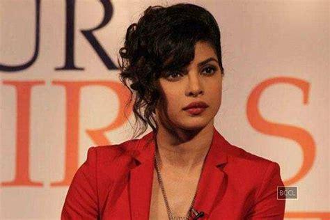 priyanka chopra johnny english priyanka chopra opens up on suicide allegations by ex manager