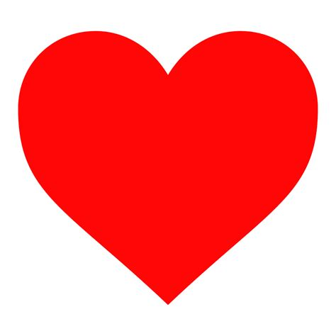 clipart fashion heart symbol srdce historie a současn 225 loga dvě hlavy