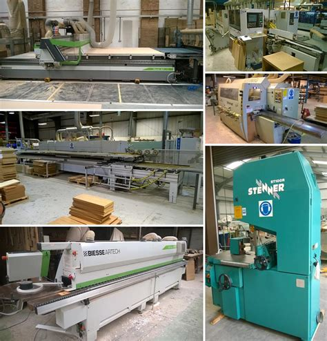 rj woodworking sell woodworking machinery to us r j machinery