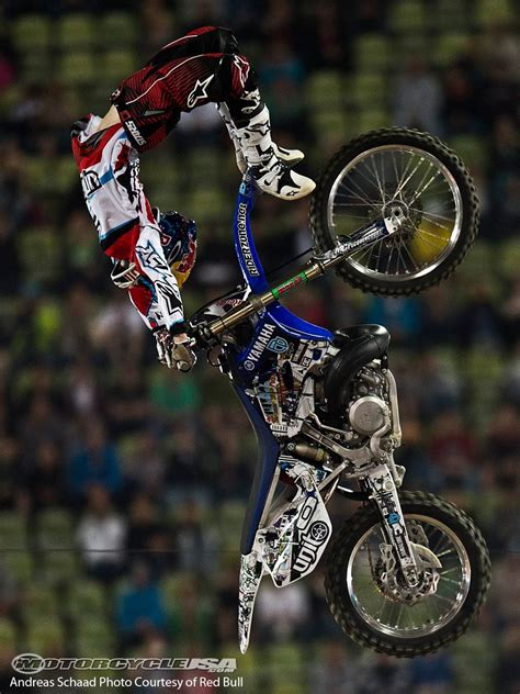 freestyle motocross deaths scorpion of tom pages scorpion