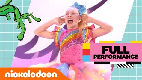 jojo mp3 songs download jojo siwa mp3 planetlagu