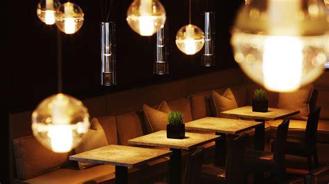 imagenes hd cafe cafe backgrounds