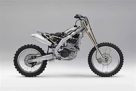 motor trail honda crf    mesin  gilamotor