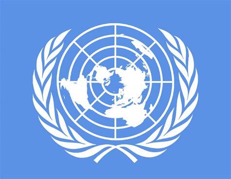onu si鑒e declara 231 227 o universal dos direitos da 193 gua coati