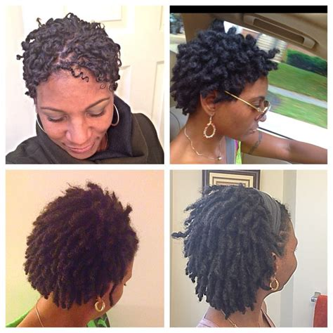 5 stages of locs dreads natural beauty salon spa various stages loc journey pinterest