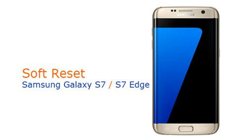 soft reset android how to recover data when you cannot enter password on samsung s7