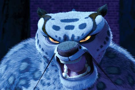imagenes de tailon de kung fu panda kun fu panda pel 237 cula karchedon