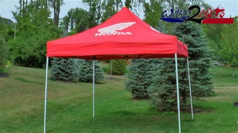 portable awnings for cing honda tent reviews autos post