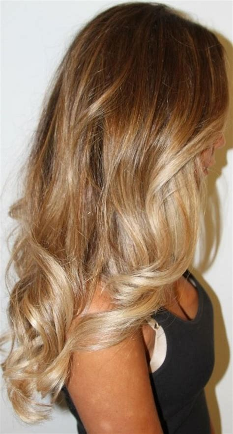 ombre hair over 50 50 trendy ombre hair styles ombre hair color ideas for