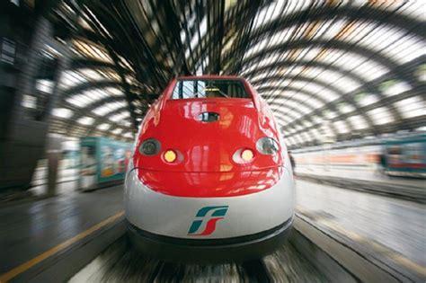 cerca personale ferrovie dello stato cerca personale lavoro e carriere