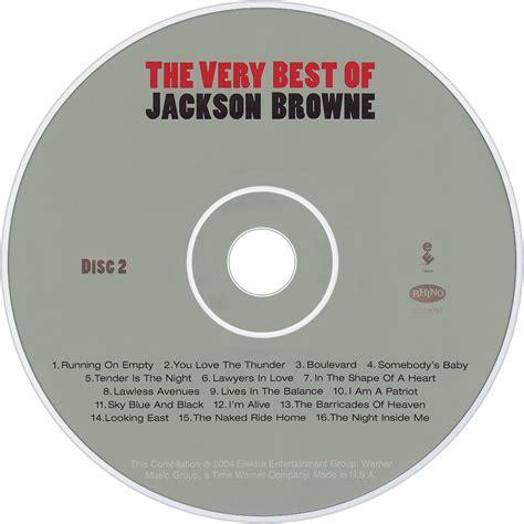 the best of jackson browne jackson browne fanart fanart tv