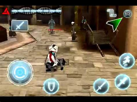 assassin creed altair chronicles apk assassin s creed altair s chronicles apk data