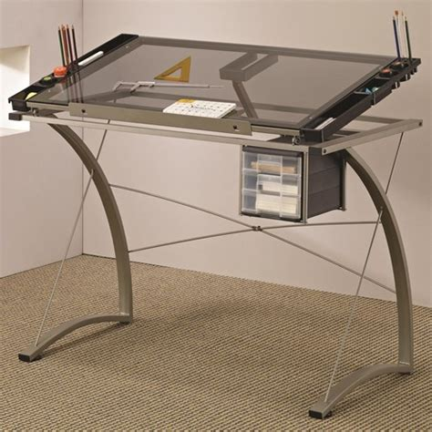 artist drafting table desks artist drafting table desk